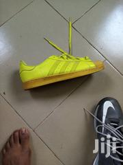 Adidas Pharrell Williams Sneakers   Shoes for sale in Greater Accra, Ga West Municipal