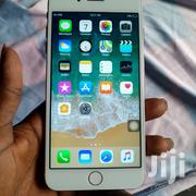 New Apple iPhone 8 Plus 64 GB Gold | Mobile Phones for sale in Volta Region, South Tongu