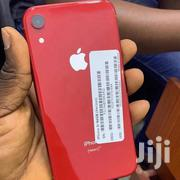 New Apple iPhone XR 128 GB Red | Mobile Phones for sale in Greater Accra, Accra Metropolitan