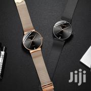 Unisex Watch | Watches for sale in Greater Accra, Accra Metropolitan