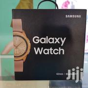 Samsung Galaxy Watch Gear 3 | Smart Watches & Trackers for sale in Greater Accra, Accra Metropolitan