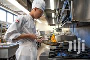 A Good Cook | Hotel Jobs for sale in Greater Accra, East Legon