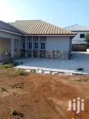 Newly Built Four Bedroom House for Rent at Hydrofoam Estate Spintex | Houses & Apartments For Rent for sale in Greater Accra, Accra Metropolitan