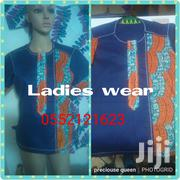 Des- And E Thumb Fashion | Clothing for sale in Northern Region, Tamale Municipal