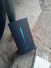 New Samsung Galaxy Note 10 256 GB Black | Mobile Phones for sale in Greater Accra, Kokomlemle