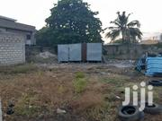 Titled Land for Sale at Osu | Land & Plots For Sale for sale in Greater Accra, Osu