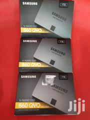 Samsung Evo Ssd Drive 1TB | Computer Hardware for sale in Greater Accra, Odorkor