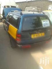Opel Astra | Vehicle Parts & Accessories for sale in Greater Accra, Kanda Estate