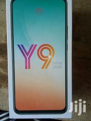 New Huawei Y9 Prime 128 GB Green | Mobile Phones for sale in Greater Accra, Cantonments