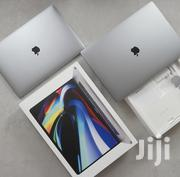 New Laptop Apple MacBook Pro 12GB Intel Core i9 HDD 256GB | Laptops & Computers for sale in Greater Accra, East Legon