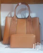 Susen Handbags | Bags for sale in Greater Accra, Achimota