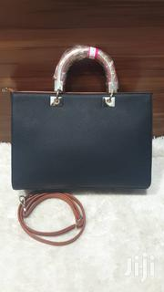 Handbags | Bags for sale in Greater Accra, Achimota