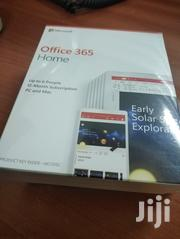 OFFICE 365 HOME License | Software for sale in Greater Accra, East Legon