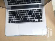 Laptop Apple MacBook Pro 8GB Intel Core i5 HDD 500GB | Laptops & Computers for sale in Greater Accra, Cantonments
