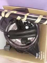 Hair Dryer | Tools & Accessories for sale in Greater Accra, Bubuashie