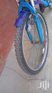 Blue Bycicle | Computer Accessories  for sale in Greater Accra, Adabraka