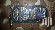 Nvidia Geforce Gtx 750ti 2GB | Computer Hardware for sale in Greater Accra, Dansoman