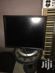 Dell Computer Monitor For Sale | Laptops & Computers for sale in Greater Accra, Achimota