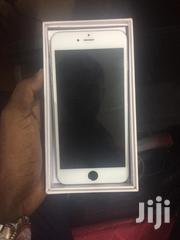 Apple iPhone 6 Plus 16 GB Gray | Mobile Phones for sale in Greater Accra, Tesano