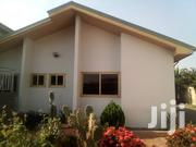 Neat 3bedroom House for Rent | Houses & Apartments For Rent for sale in Greater Accra, Adenta Municipal
