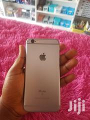 Apple iPhone 6s 64 GB Silver   Mobile Phones for sale in Greater Accra, Adenta Municipal