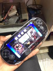 Ps Vita 32GB | Video Game Consoles for sale in Brong Ahafo, Sunyani Municipal