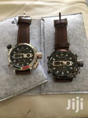 Original Megalith Watches | Watches for sale in Greater Accra, Achimota