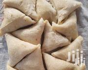 Tasty Samosa And Spring Rolls Food Services | Party, Catering & Event Services for sale in Greater Accra, Accra Metropolitan