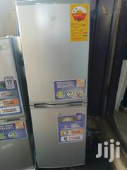Nasco Fridge | Kitchen Appliances for sale in Ashanti, Kumasi Metropolitan