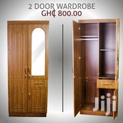 Quality Wardrobe | Furniture for sale in Greater Accra, Nii Boi Town