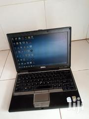 Laptop Dell Precision 15 3520 2GB Intel Celeron HDD 60GB | Laptops & Computers for sale in Greater Accra, East Legon (Okponglo)