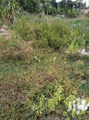 PLOT FOR SALE | Land & Plots For Sale for sale in Greater Accra, Agbogbloshie