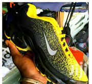 Nike Air Max Plus TN | Shoes for sale in Greater Accra, Ashaiman Municipal