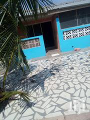 Renting Single Room With Porch And Bath At Tipper Liberia Camp Road | Houses & Apartments For Rent for sale in Central Region, Awutu-Senya