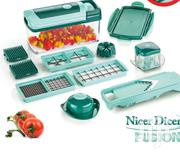 Nicer Dicer Fusion | Kitchen & Dining for sale in Greater Accra, Tema Metropolitan