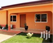 Three Bedroom House At Haatso For Rent | Houses & Apartments For Rent for sale in Greater Accra, East Legon