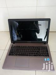 Laptop Asus A72F 4GB Intel Core i5 HDD 500GB | Laptops & Computers for sale in Greater Accra, East Legon (Okponglo)