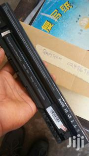 Laptop Batteries | Computer Accessories  for sale in Greater Accra, Cantonments
