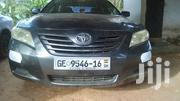 Toyota Camry 2006 Gray | Cars for sale in Greater Accra, Ga East Municipal