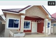 Newly Built 3bedrooms House for Sale at Spintex Bastona.Very Nice Plce | Houses & Apartments For Sale for sale in Greater Accra, Adenta Municipal