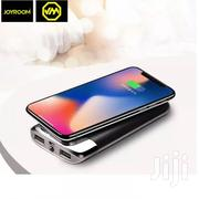 Wireless Power Bank.(10000mah) | Accessories for Mobile Phones & Tablets for sale in Greater Accra, Achimota