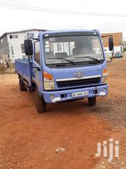 Faw Diesel Truck 15 Tons | Heavy Equipments for sale in Greater Accra, Adenta Municipal