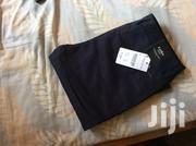 Zara Trousers | Clothing for sale in Greater Accra, East Legon