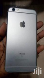 Apple iPhone 6s 32 GB Silver   Mobile Phones for sale in Greater Accra, Accra Metropolitan