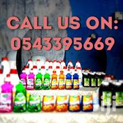 Liquid Soap | Bath & Body for sale in Greater Accra, Cantonments