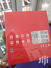 New Itel S15 16 GB | Mobile Phones for sale in Greater Accra, Kokomlemle