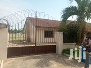 Two Bedroom House At East Legon Adjiringanor For Rent | Houses & Apartments For Rent for sale in Greater Accra, East Legon