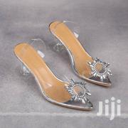 Fashionable Heel for Wedding and All Occasions | Shoes for sale in Ashanti, Kumasi Metropolitan