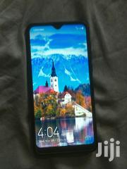 Tecno Camon C9 8 GB | Mobile Phones for sale in Greater Accra, Ashaiman Municipal
