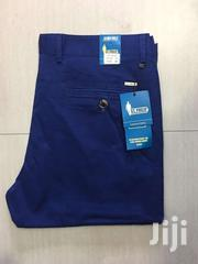 St Philip Khaki Trousers | Clothing for sale in Greater Accra, Alajo
